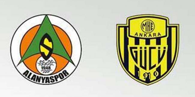 Prediksi Bola Jitu Ankaragucu vs Alanyaspor 29 Januari 2019