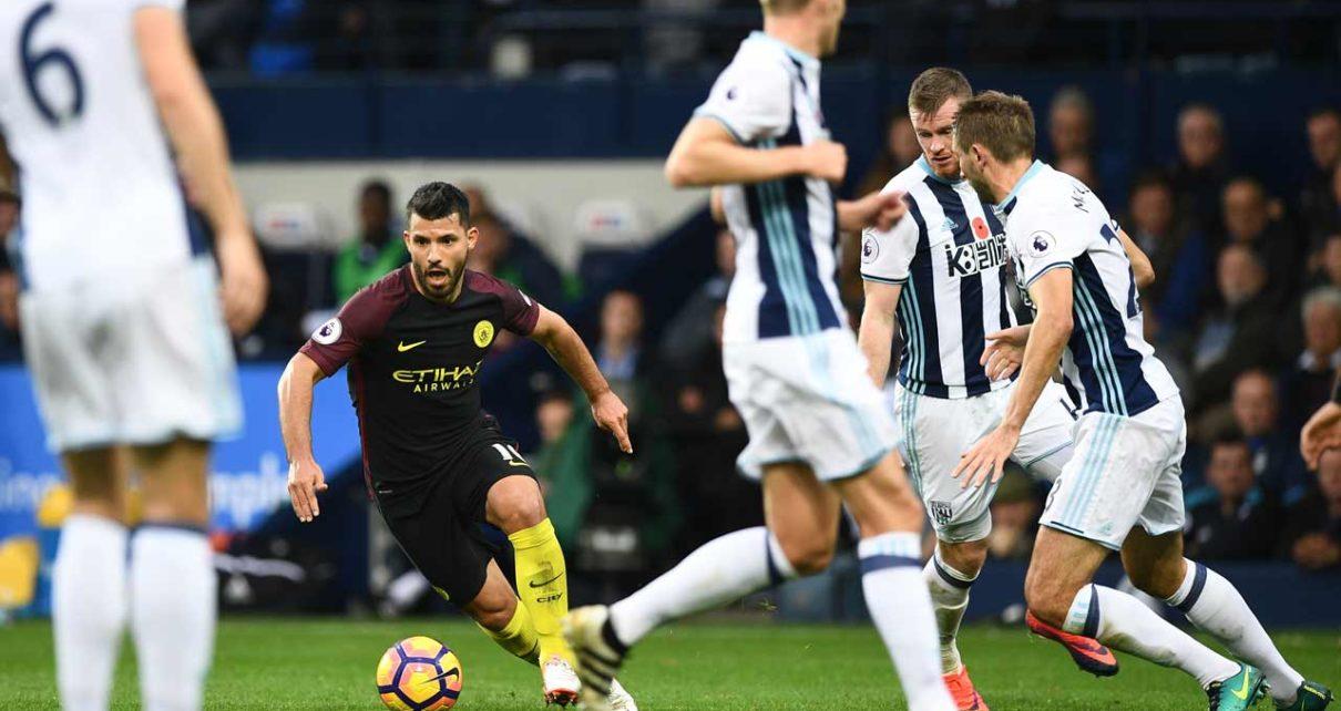 Prediksi Bola Jitu Burton Albion vs Manchester City 22 Januari 2019