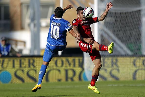 Prediksi Bola Jitu Cagliari vs Empoli 21 Januari 2019