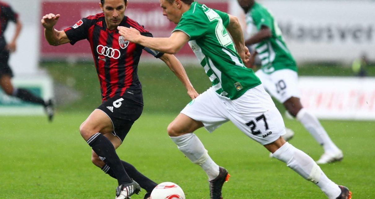 Prediksi Bola Jitu Greuther Furth vs Ingolstadt 31 Januari 2019