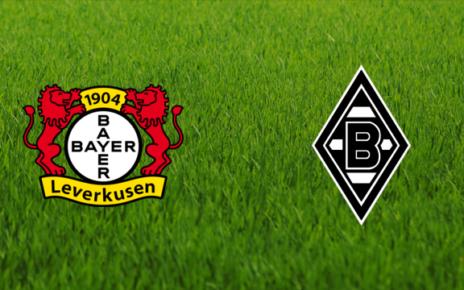 Prediksi Bola Jitu Leverkusen vs Borussia Monchengladbach 19 Januari 2019