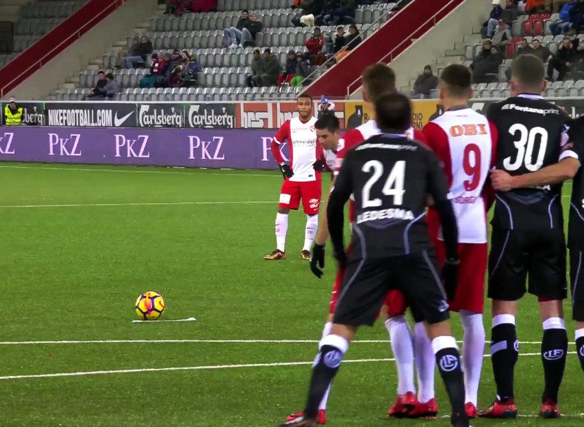 Prediksi Bola Jitu Lugano vs Thun 2 Februari 2019