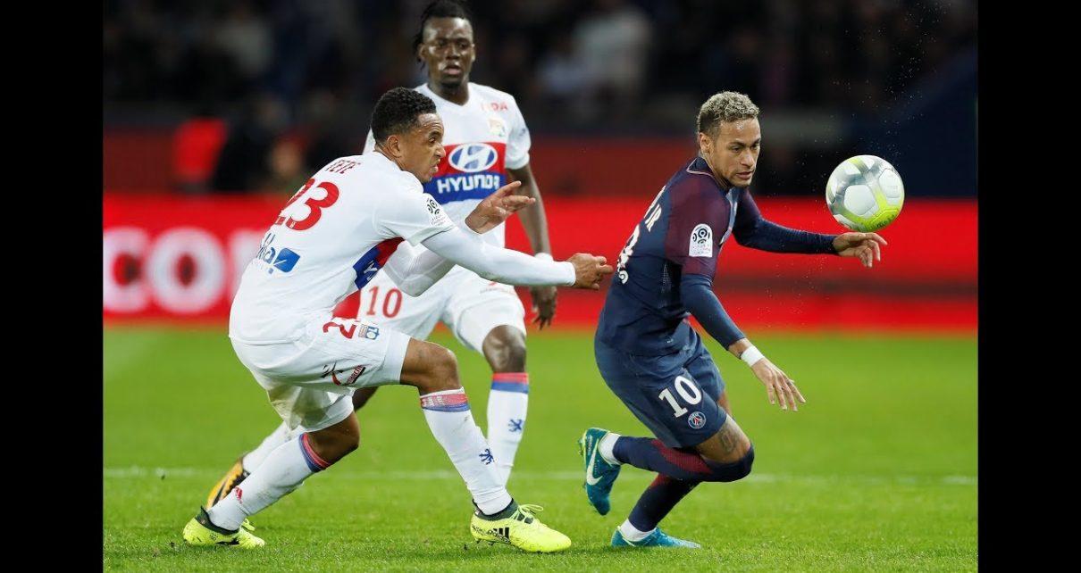 Prediksi Bola Jitu Lyon vs Paris Saint Germain 4 Februari 2019