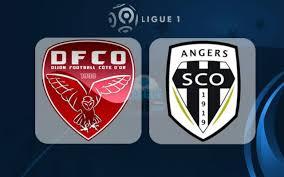 Prediksi Bola Jitu Prediksi Bola Angers vs Dijon 3 Februari 2019