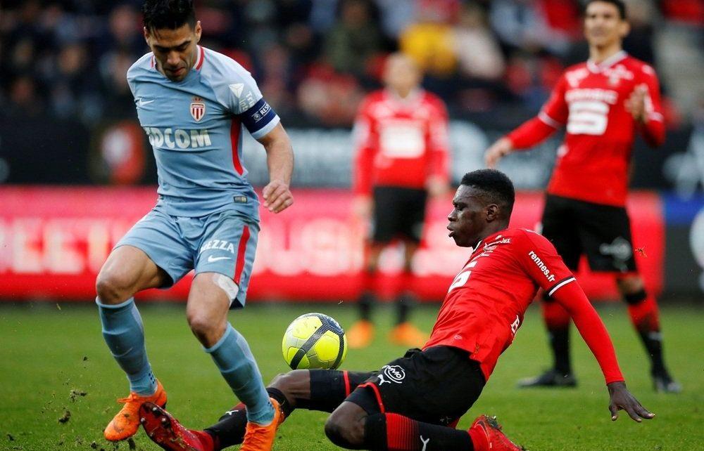 Prediksi Bola Jitu Rennes vs Amiens 3 Februari 2019