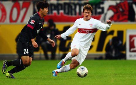 Prediksi Bola Jitu Stuttgart vs Mainz 19 Januari 2019