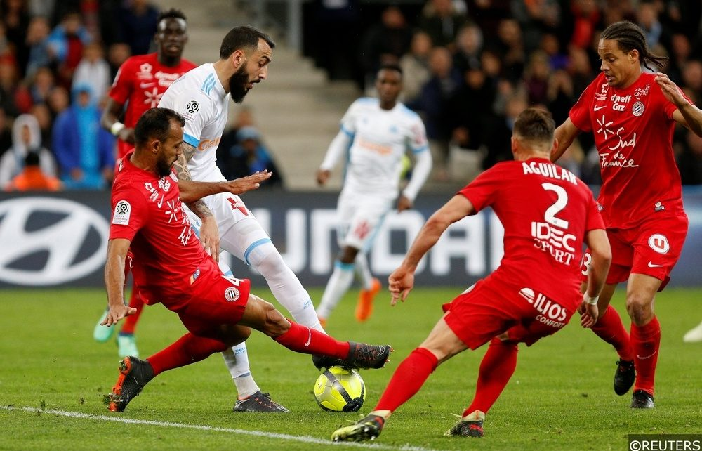 Prediksi Bola Jitu Toulouse vs Stade de Reims 23 Januari 2019