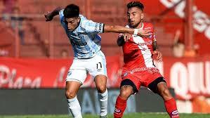 Prediksi Bola Jitu Atletico Tucuman vs Argentinos Juniors25 Februari2019