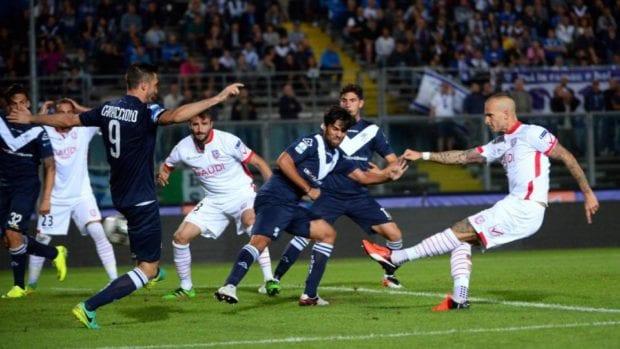 Prediksi Bola Jitu Brescia vs Cittadella 2 Maret2019