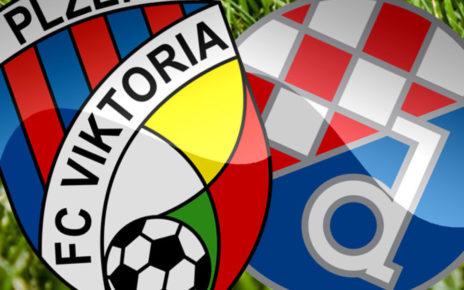 Prediksi Bola Jitu Dinamo ZagrebvsViktoria Plzen21Februari2019