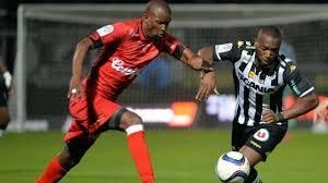 Prediksi Bola Jitu Guingamp vs Angers24 Februari 2019