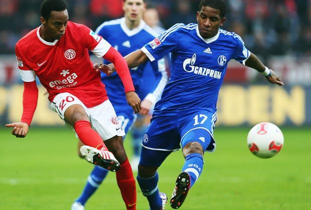 Prediksi Bola Jitu Mainz vs Schalke 04 23 Februari2019