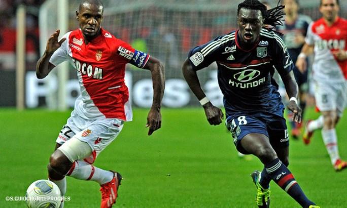 Prediksi Bola Jitu Monaco vs Lyon 25 Februari 2019