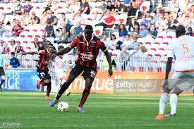 Prediksi Bola Jitu Nice vs Lyon 11 Februari 2019
