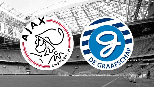 Prediksi Bola Jitu PEC Zwolle vs De Graafschap 24Februari 2019