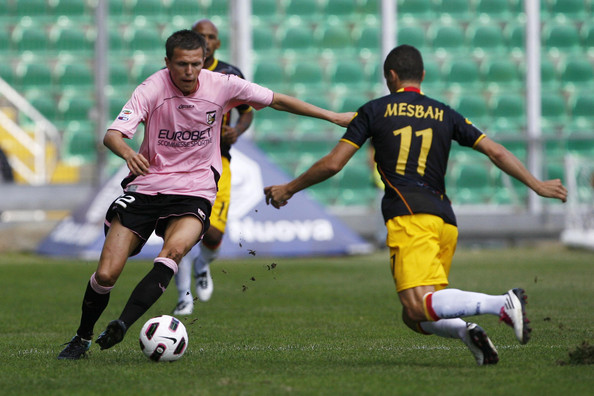 Prediksi Bola Jitu Palermo vs Lecce 2 Maret2019