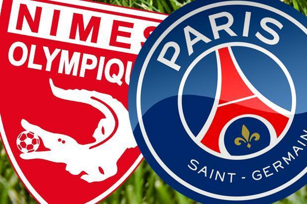 Prediksi Bola Jitu Paris Saint Germain vs Nimes 23Februari 2019