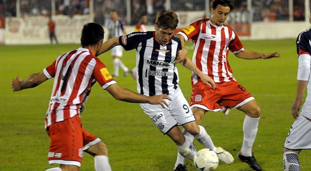 Prediksi Bola Jitu River Plate vs San Martin Tucuman24 Februari2019