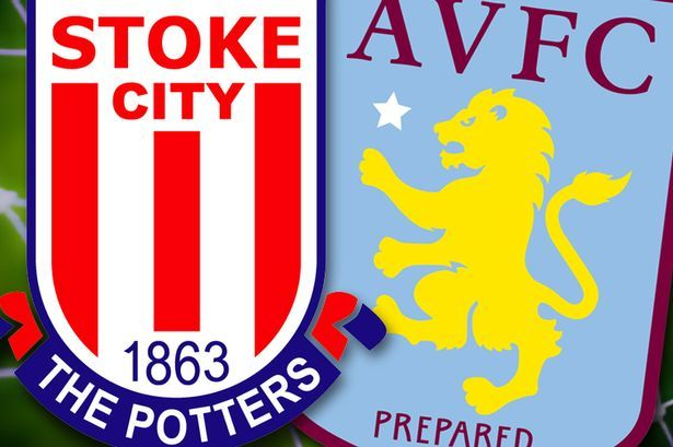 Prediksi Bola Jitu Stoke vs Aston Villa 23 Februari2019
