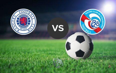 Prediksi Bola Jitu Strasbourg vs Angers 10 Februari 2019