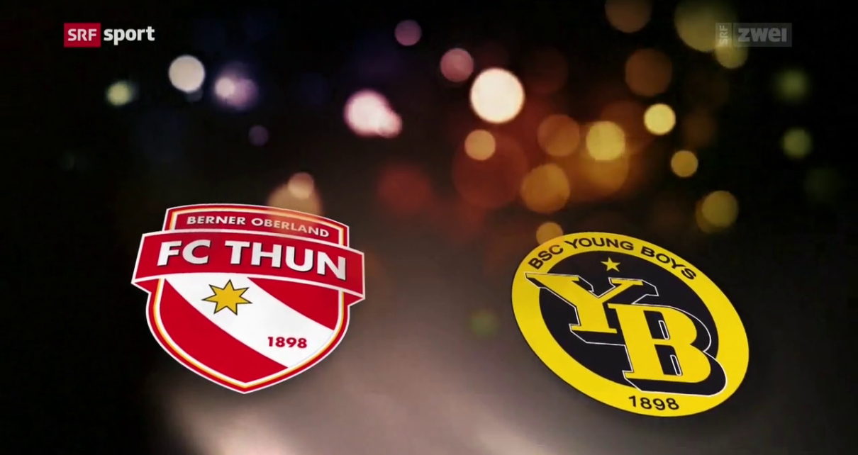 Prediksi Bola Jitu Thun vs Young Boys 10 Februari