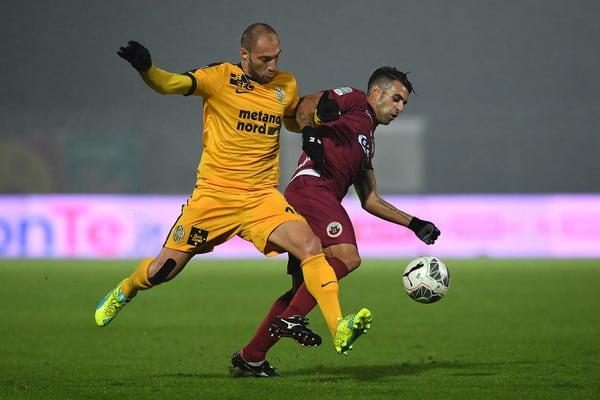 Prediksi Bola Jitu Verona vs Venezia3 Maret2019