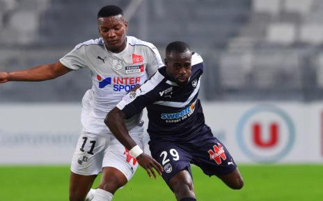 Prediksi Bola Jitu Amiens vs Bordeaux 31 Maret 2019