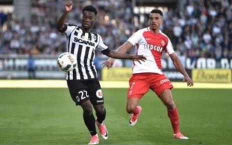 Prediksi Bola Jitu Angers vs Monaco 3 Maret 2019