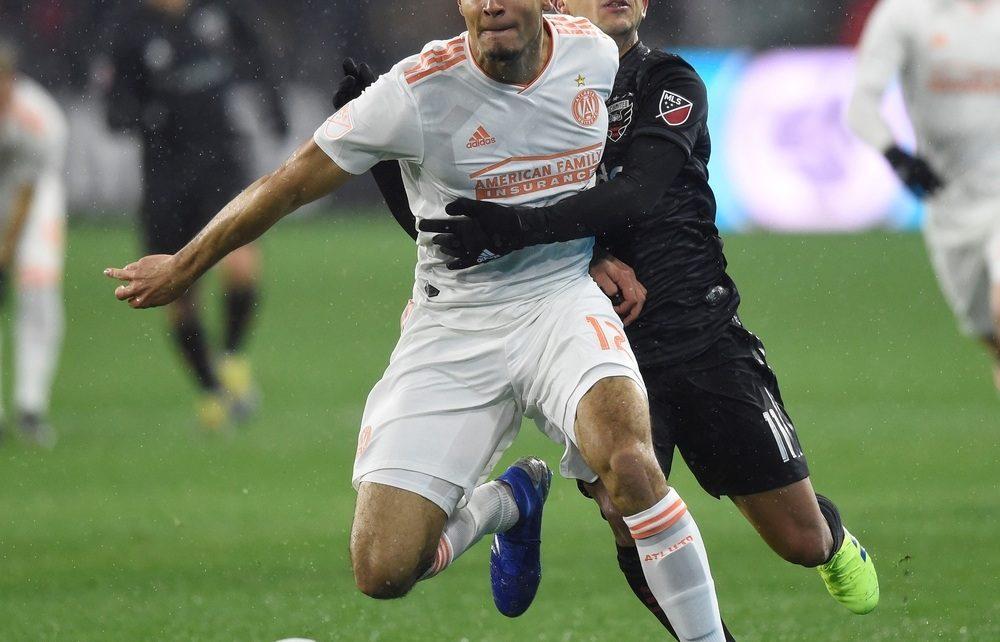 Prediksi Bola Jitu Atlanta United vs Philadelphia Union18Maret 2019