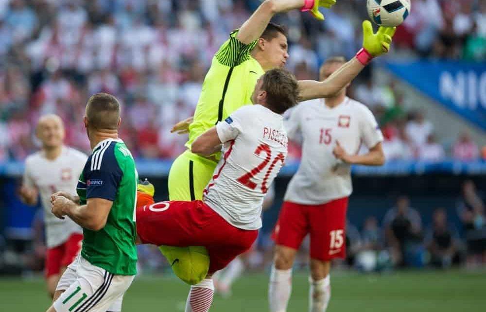 Prediksi Bola Jitu Austria vs Poland 22 Maret 2019