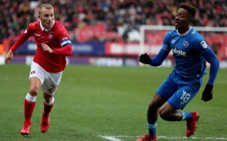 Prediksi Bola Jitu Charlton vs Portsmouth10 Maret2019
