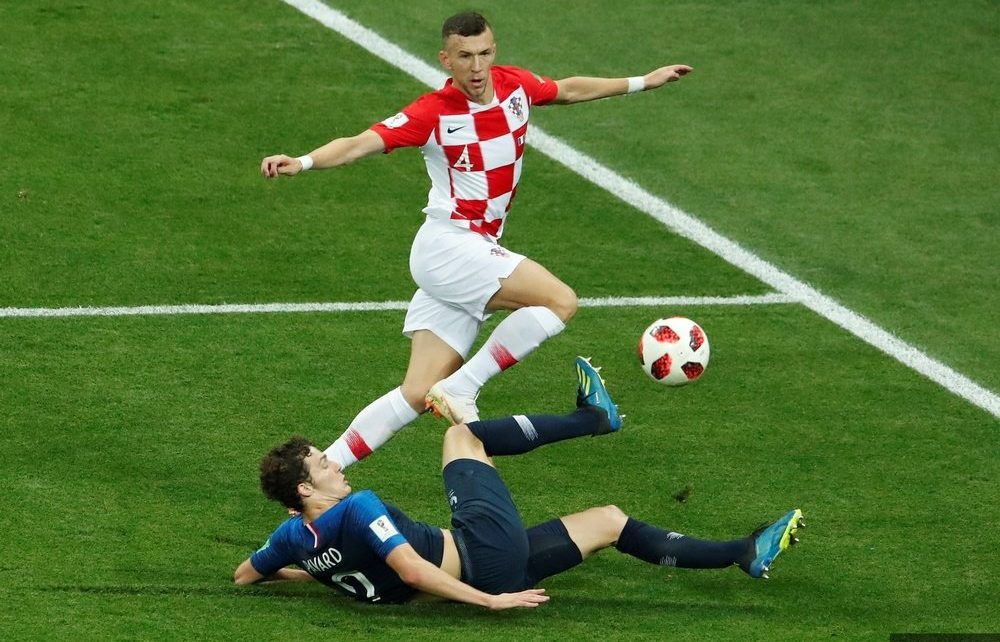 Prediksi Bola Jitu Croatia vs Azerbaijan 22 Maret 2019