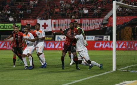 Prediksi Bola Jitu Cucuta vs Independiente Medellin 29 Maret 2019