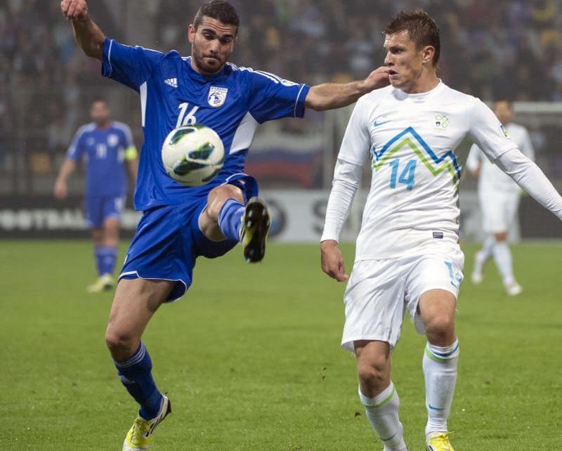 Prediksi Bola Jitu Cyprus vs San Marino 22 Maret 2019