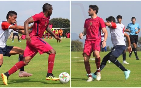 Prediksi Bola Jitu Deportes Tolima vs Union Magdalena 24 Maret 2019