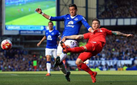 Prediksi Bola Jitu Everton vs Liverpool 3 Maret 2019
