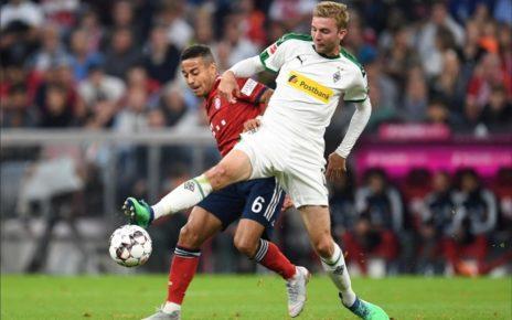 Prediksi Bola Jitu Fortuna Dusseldorf vs Borussia Monchengladbach 30 Maret 2019