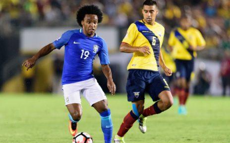 Prediksi Bola Jitu Guatemala vs Costa Rica 23 Maret 2019