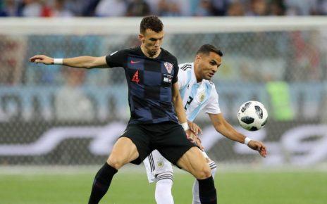 Prediksi Bola Jitu Hungary vs Croatia 25 Maret 2019