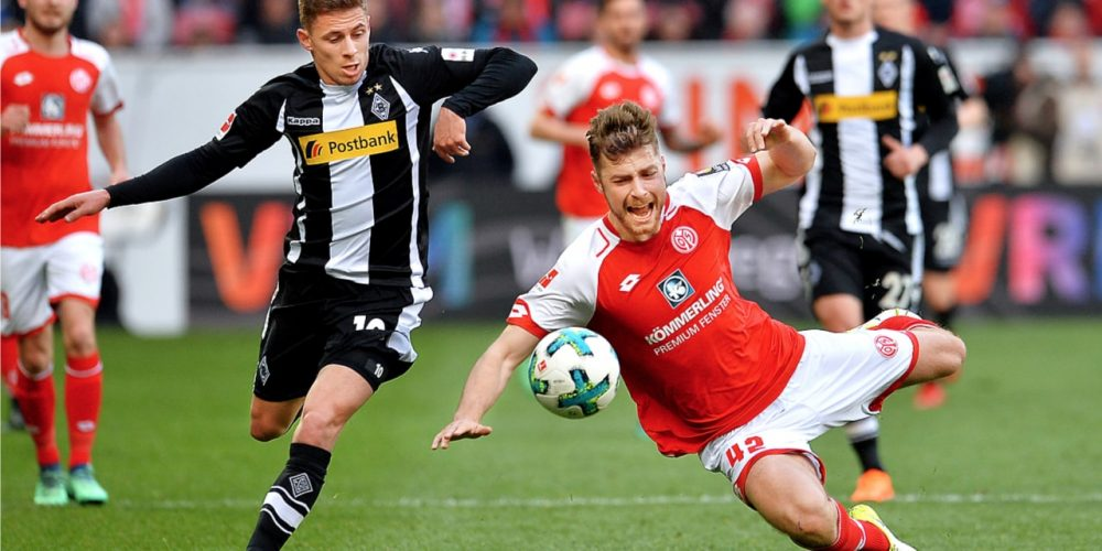 Prediksi Bola Jitu Mainz vs Freiburg 6 April 2019