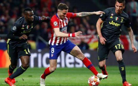 Prediksi Bola Jitu Malta vs Spain 27 Maret 2019