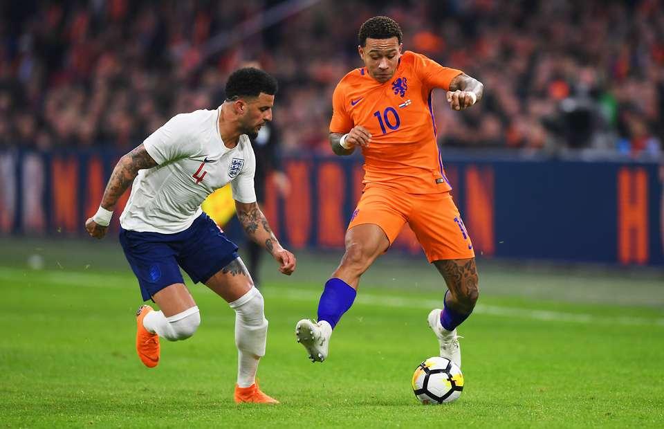 Prediksi Bola Jitu Netherlands vs Belarus 22 Maret 2019