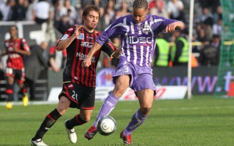 Prediksi Bola Jitu Nice vs Toulouse 16 Maret 2019