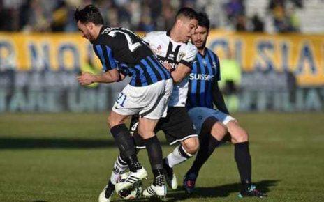 Prediksi Bola Jitu Parma vs Atalanta 31 Maret 2019