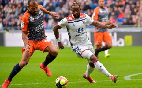 Prediksi Bola Jitu Rennes vs Lyon 30 Maret 2019
