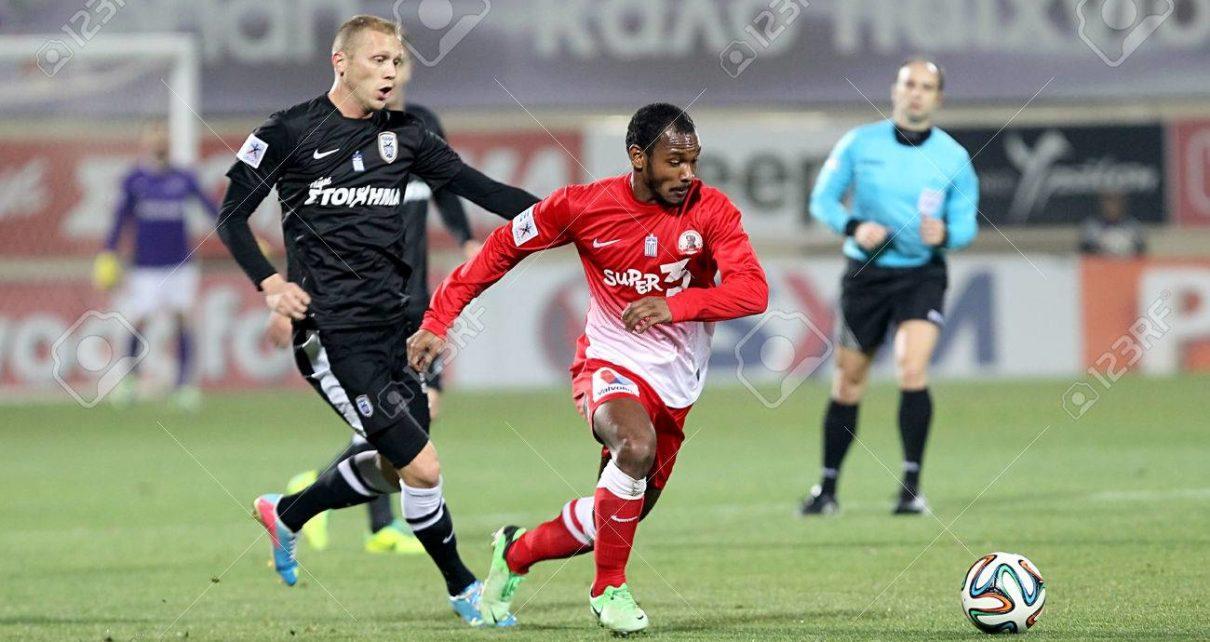 Prediksi Bola Jitu Skoda Xanthi vs PAOK Saloniki 30 Maret 2019