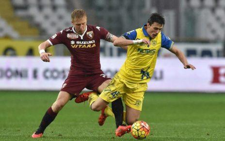 Prediksi Bola Jitu Torino vs Chievo 3 Maret2019