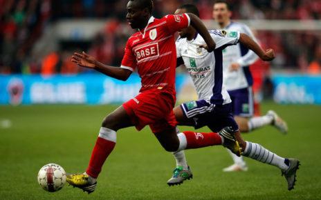 Prediksi Bola Jitu Anderlecht vs Standard Liege 5 Mei 2019