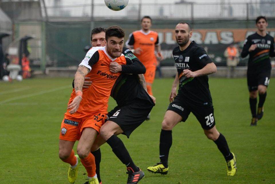 Prediksi Bola Jitu Ascoli vs Venezia 22 April 2019