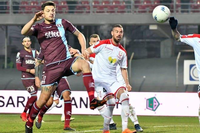 Prediksi Bola Jitu Carpi vs Pescara 23 April 2019